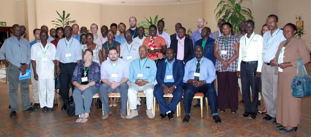 Uganda launch cropW
