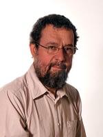 Etienne-Duveiller
