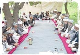afghanFarmers