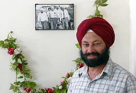 Charanjit-Singh-Gill-with-photo