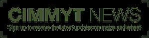 https://www.cimmyt.org/cimmytnews-subscription/