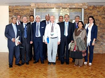 Grupo-enmabada-Pakistan-sin-logo