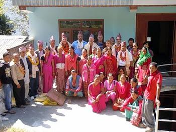 PHOTO-NEPAL21