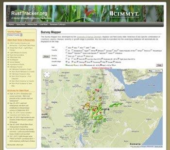 survey-mapper-i-rusttracker