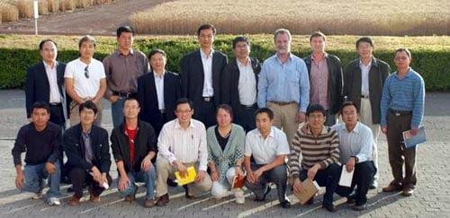 Chinese-scientist.EQ_