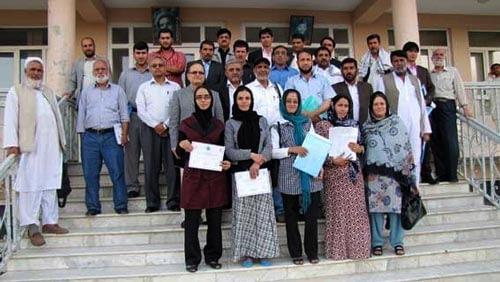 Group-Photo-KB1