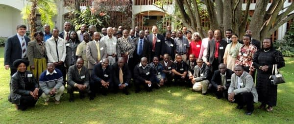 Southern-Africa-ACM-2012