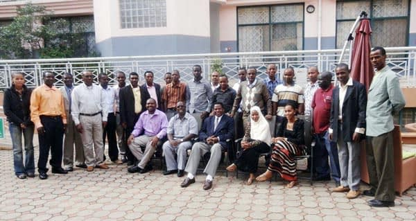 Tanzania-Group-photograph2