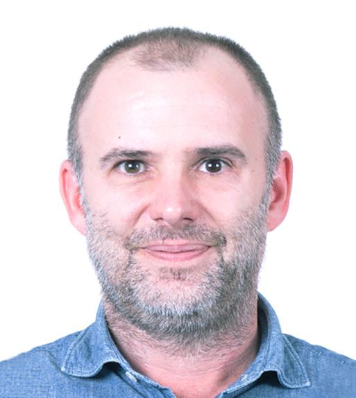 Profile image for Jason Donovan