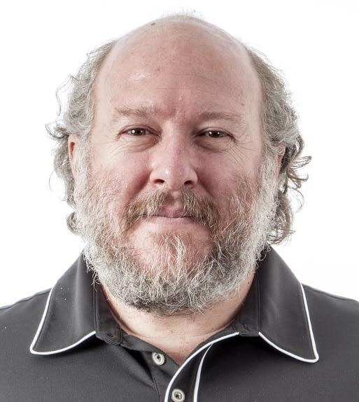 Profile image for Juan Burgueño