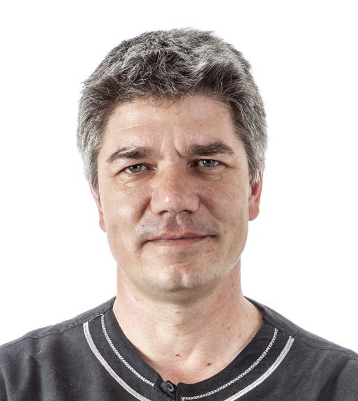 Profile image for Kai Sonder