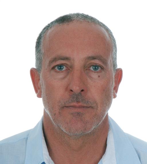 Profile image for Karim Ammar