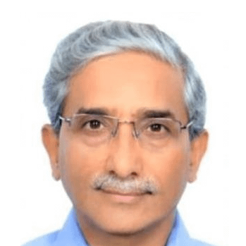 Profile image for Arun Kumar Joshi