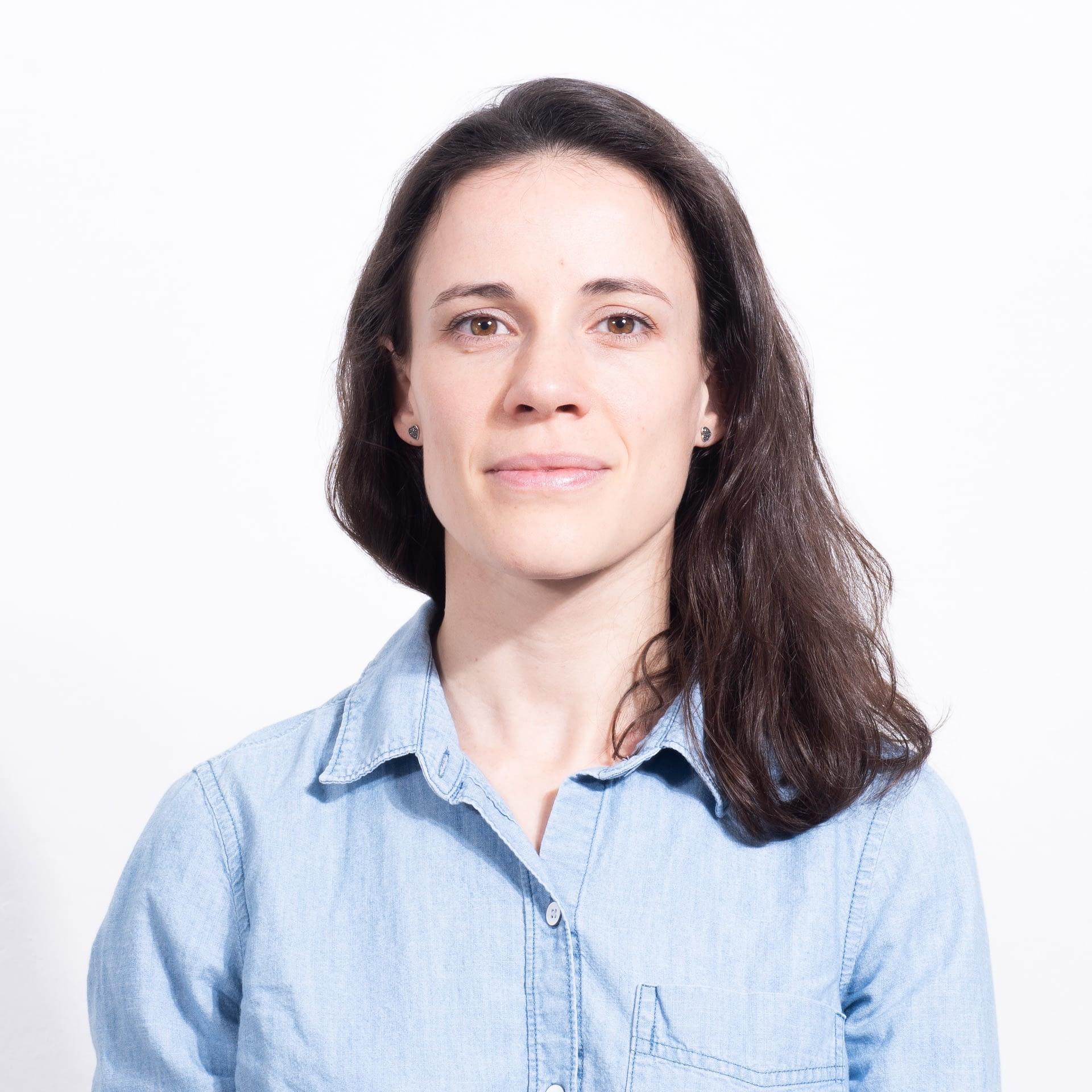 Profile image for Maria Itria Ibba