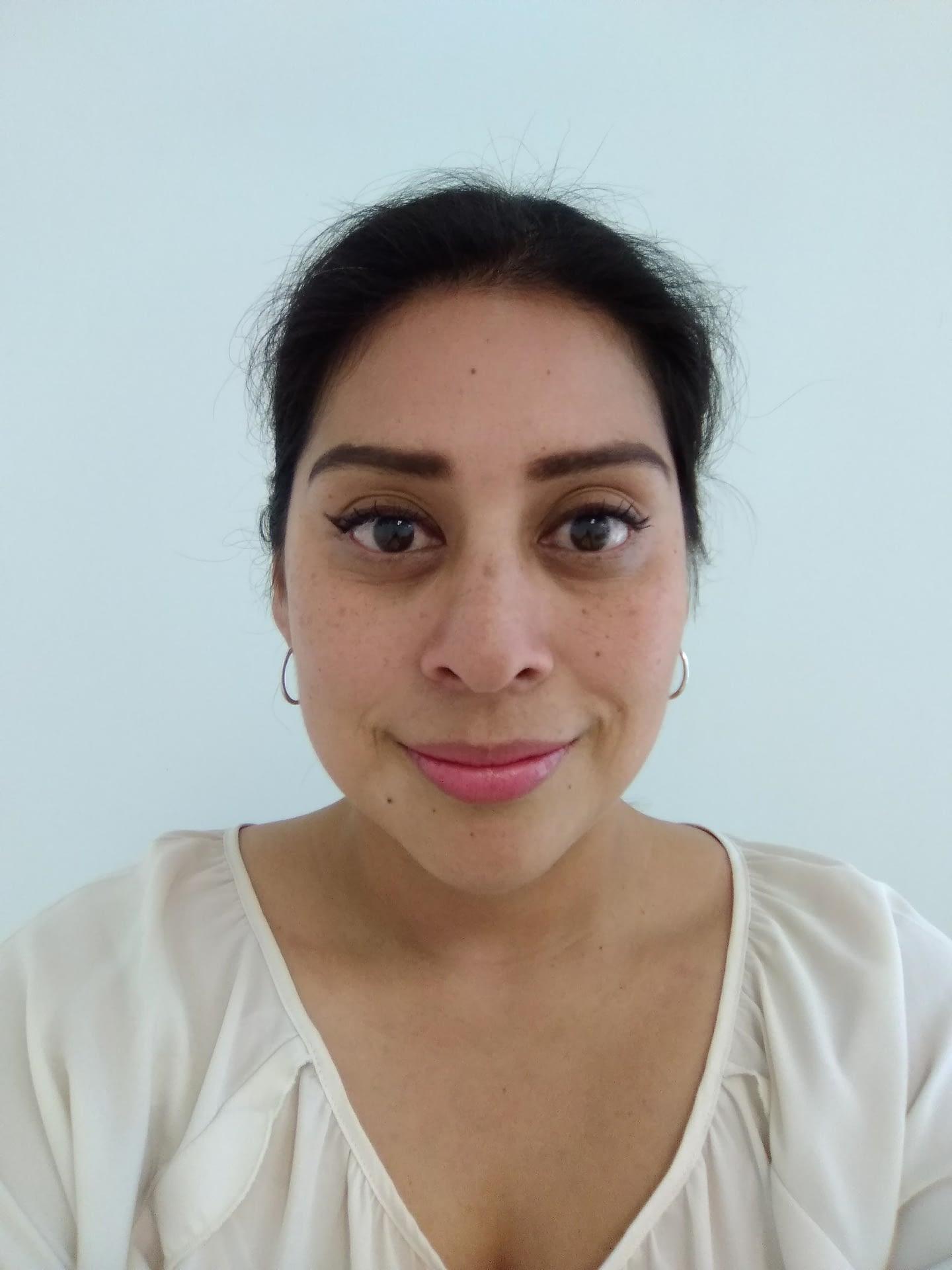 Profile image for Maria Elena Campos Saucedo