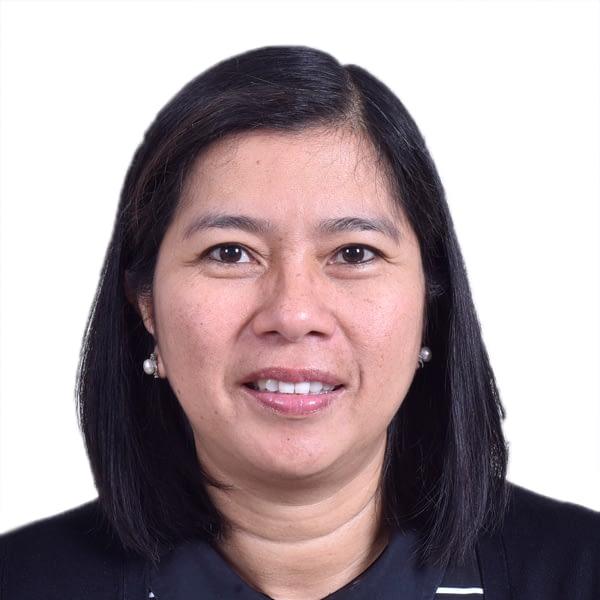 Profile image for Reymunda Labuguen