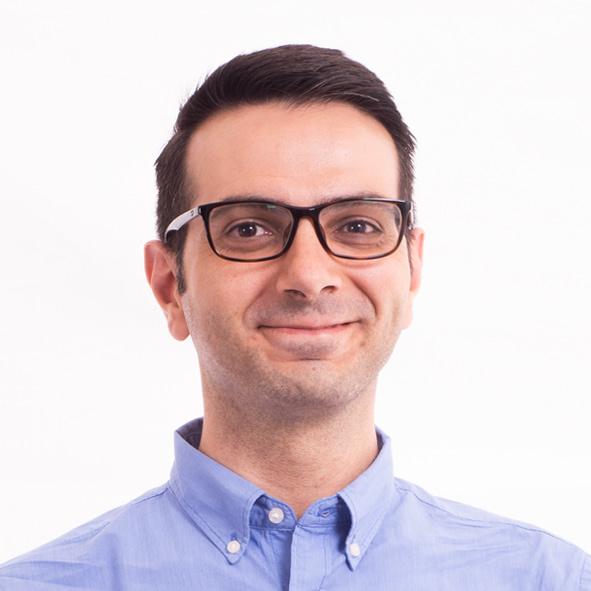 Profile image for Rodrigo Ordóñez