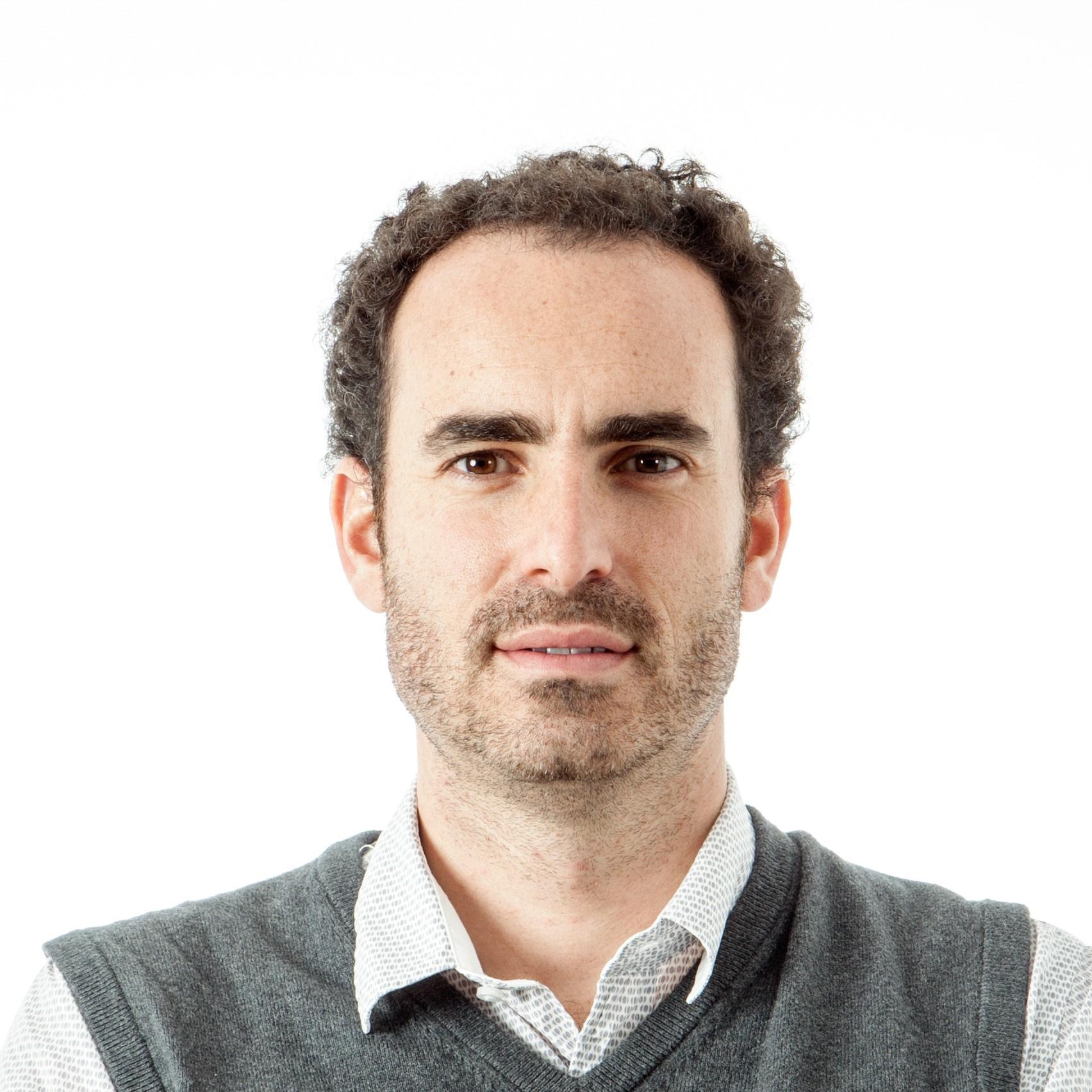 Profile image for Víctor López Saavedra