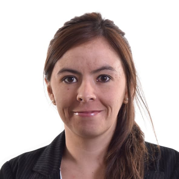 Profile image for Andrea Gardeazábal Monsalve