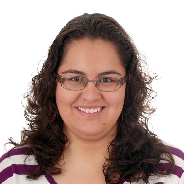 Profile image for Daniela Vega Lira