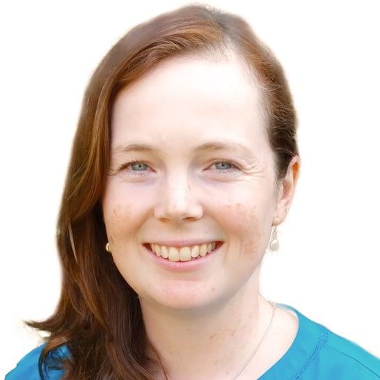 Profile image for Alison Bentley