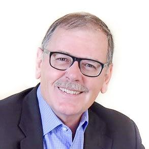 Profile image for Marco Ferroni